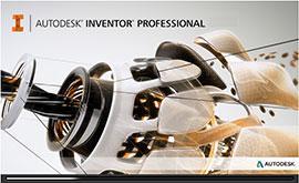 AutoDesk Inventor Tutorials