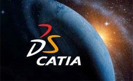 CATIA V5 Tutorials